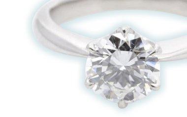 Jewelry 宝石・貴金属