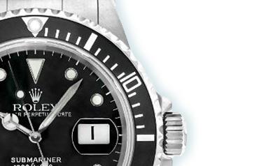 Brand Watches ブランド時計