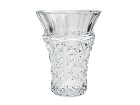 バカラ 花瓶 SA